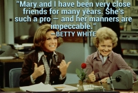 mary-betty-quotes