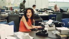 mary-tyler-moore-show-12