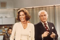 mary-tyler-moore-show-2