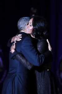 michelle-obama-barack-obama