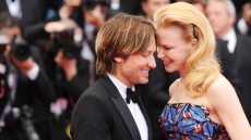 See Nicole Kidman and Keith Urban's Cutest Moments Together