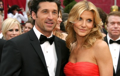 patrick-dempsey-wife-1