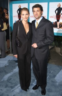 patrick-dempsey-wife-3