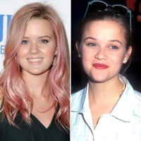 reese-witherspoon-ava-phillippe