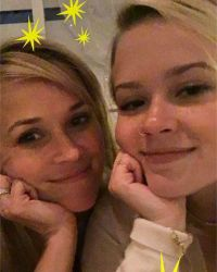 reese-witherspoon-instagram-2017