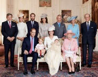 royal-family-christening