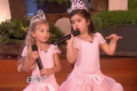 sophia-grace-and-rosie-ellen-degeneres-before