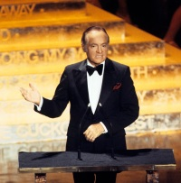 bob-hope-oscar-host