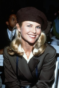 christie-brinkley-1982