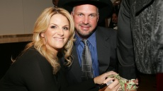 garth-brooks-trisha-yearwood-4