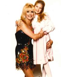 ivanka-trump-late-1980s