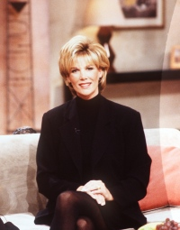 joan-lunden-fired