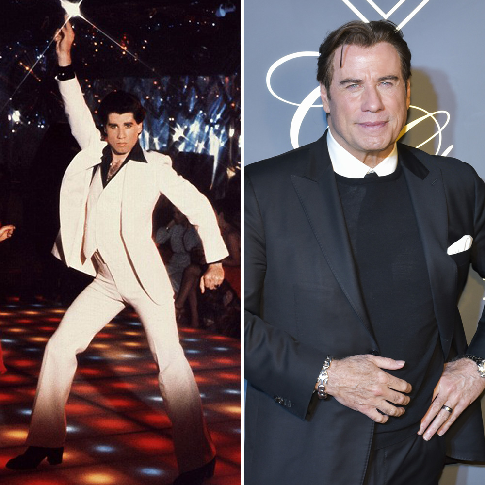 john-travolta-saturday-night-fever