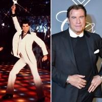 john-travolta-saturday-night-fever