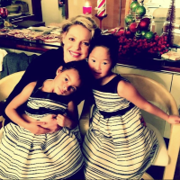 katherine-heigl-kids-2