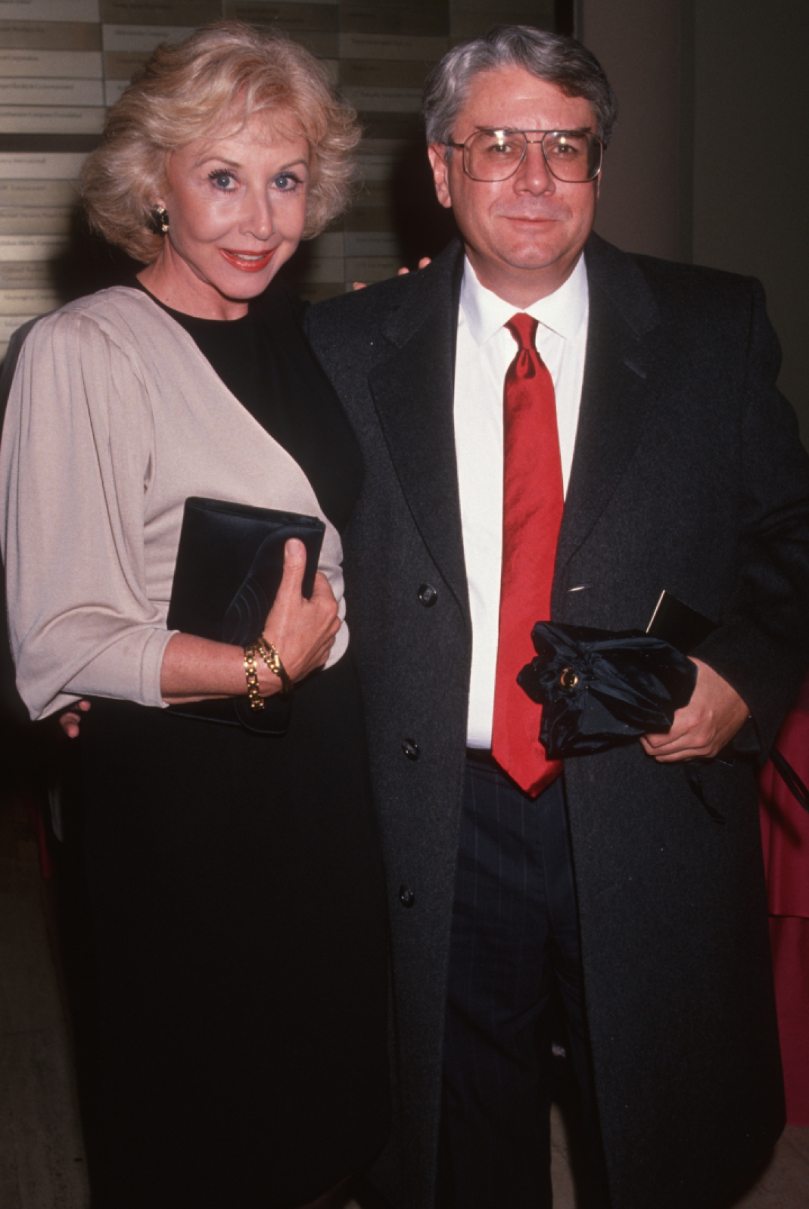 michael learned john doherty getty images