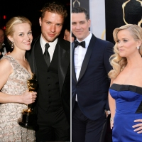 reese-witherpsoon-oscar-couples