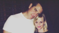 reese-witherspoon-valentines-day