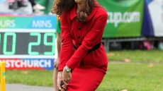 royal-family-candid-7