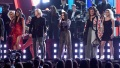 the-bee-gees-tribute-grammys