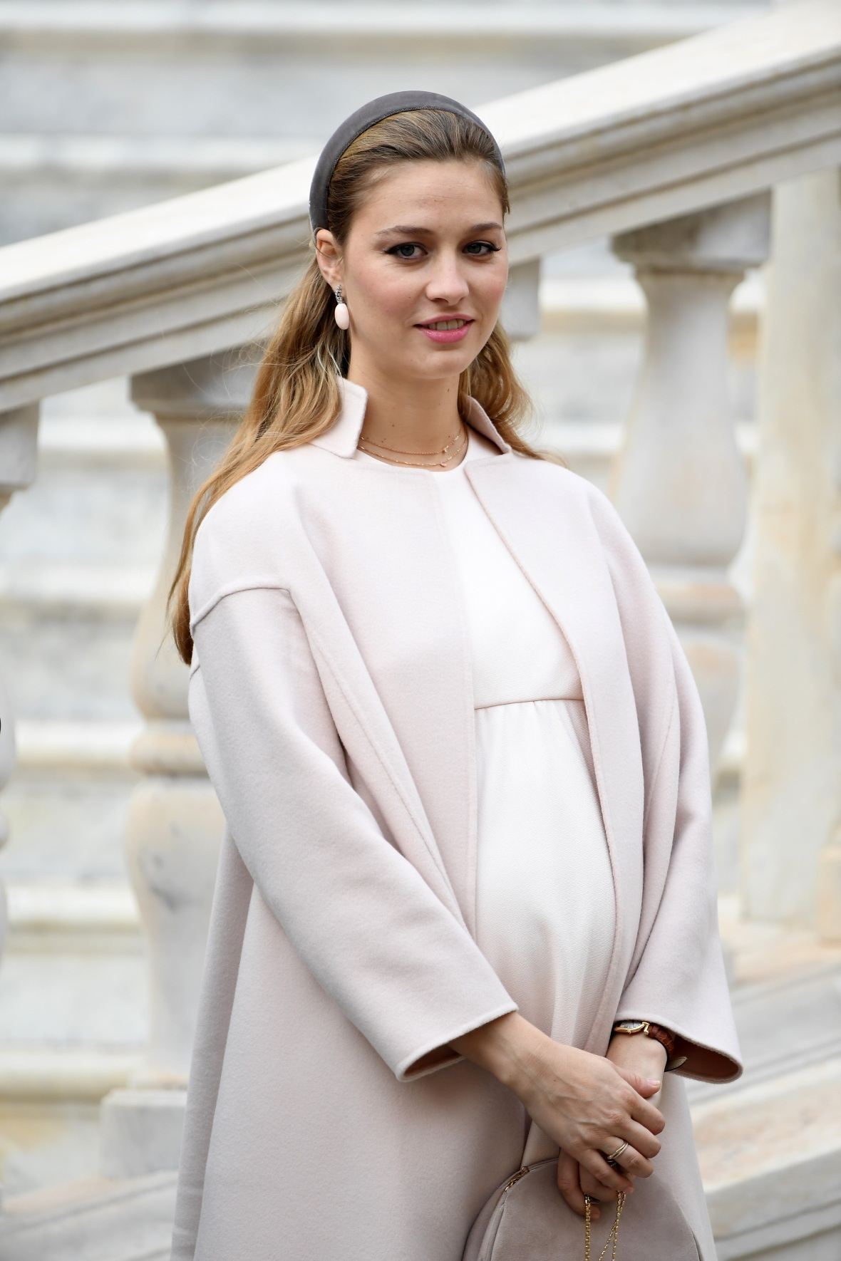 beatrice borromeo getty images