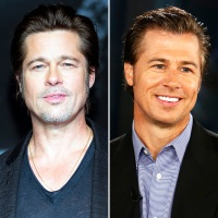 brad-pitt-brother-doug-pitt
