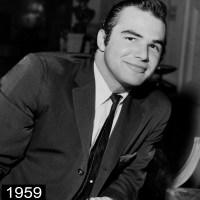 burt-reynolds-1959
