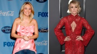 carrie-underwood-then-now