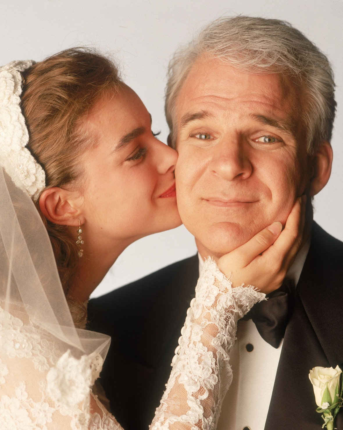 kimberly williams-paisley steve martin father of the bride r/r