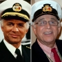 gavin-macleod-split