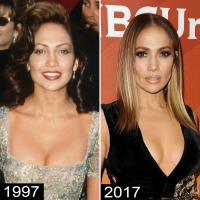 jennifer-lopez-then-and-now