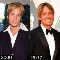 keith-urban-then-and-now