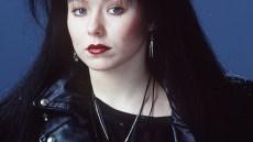 kelly-ripa-amc-1991