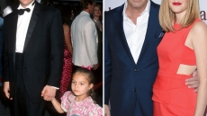 kevin-costner-daughter