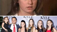 kyle-richards-family