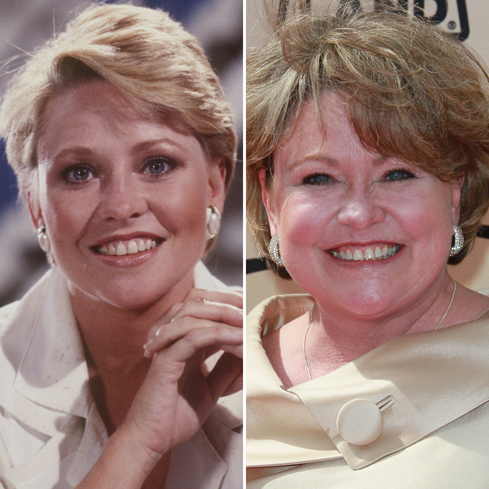 Suzanne Crough,Maggie Smith Hot pictures Katrin Cartlidge,Phoebe Cates