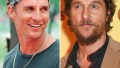 matthew-mcconaughey-failure-to-launch