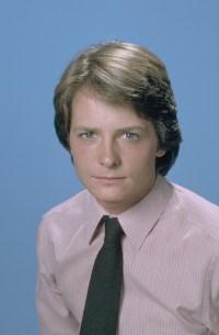 michael-j-fox-1983