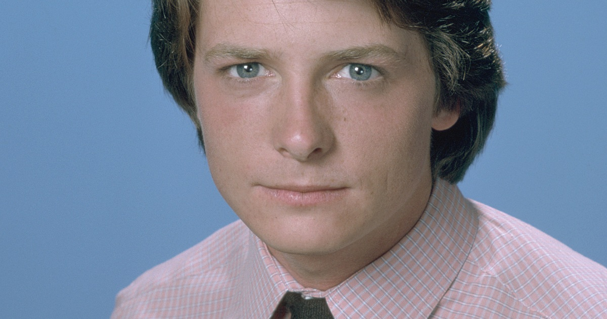 michael j fox - photo #20