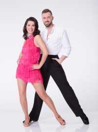 nancy-kerrigan-artem-chigvintsev-dancing-with-the-stars