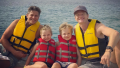neil-patrick-harris-kids-3
