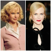 nicole-kidman-then-now