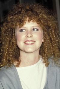 nicole-kidman-young-1983-3