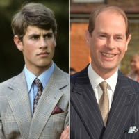 prince-edward-young