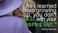 prince-william-quote-grandma-redo-logo