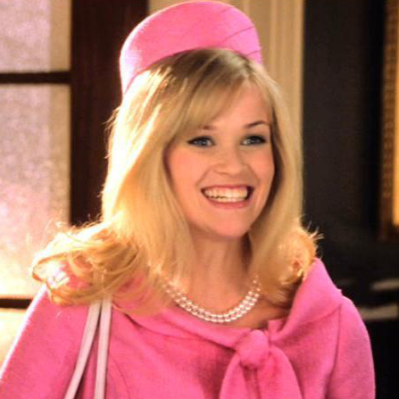 reese witherspoon r/r