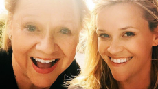 reese-witherspoon-mom