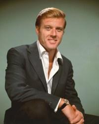 robert-redford-jan-1960