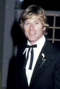 robert-redford-may-1980