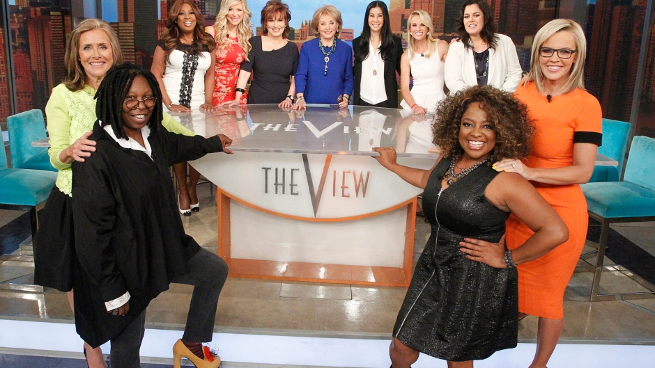 the-view-cast-feuds
